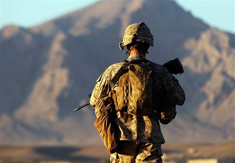 واکاوی اهداف و تبعات حضور نظامیان آمریکا در سوریه