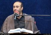 ماجرای رافضی خواندن قاری بین المللی ایرانی و حذف از مسابقات قرآن