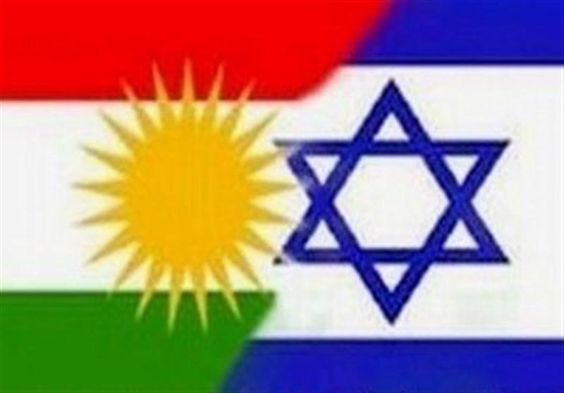 """ویدئو/ خطر شکلگیری """"اسرائیل جدید"""""""