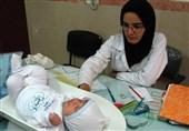 300 خانه بهداشت در چهارمحال و بختیاری فعال شد