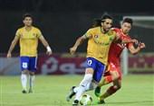 حریفان استقلال خوزستان و نفت آبادان در جام حذفی مشخص شدند