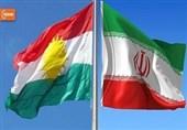 اختصاصی| امکان خرید اعتباری از ایران برای خریداران اقلیم کردستان فراهم شد