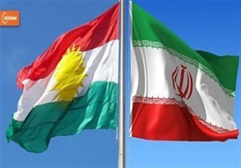 Official Denies Report of Iran's Consul in Erbil Being Summoned
