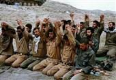 فراز و فرود عملیات رمضان؛ تهران به تهدیدهای خود عمل کرد