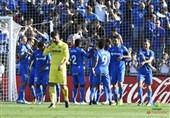 فوتبال جهان|ویارئال در «سرامیکا» شکست خورد