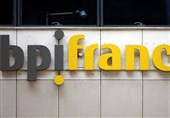 France to Finance Exports to Iran, Sidestep Anti-Tehran Sanctions: Report