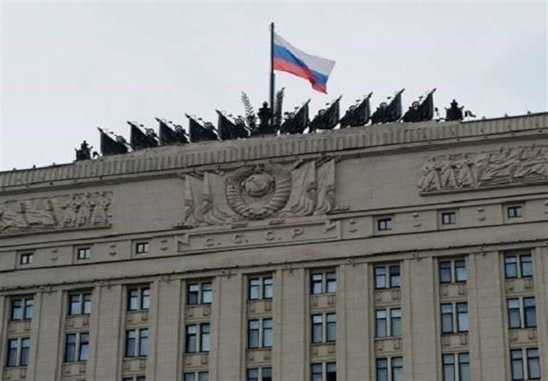 الدفاع الروسیة تعلن مقتل أحد العسکریین الروس فی سوریا