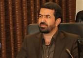 مدیرکل دفتر امور سیاسی وزارت کشور منصوب شد + سوابق