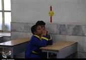 تحصیل 175 هزار کودک بازمانده از تحصیل