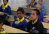 گلستان رتبه دوم کودکان بازمانده از تحصیل را در کشور دارد