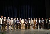 جشنواره موسیقی قومی هدفمند برگزار شود