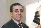 ناصر کوردی