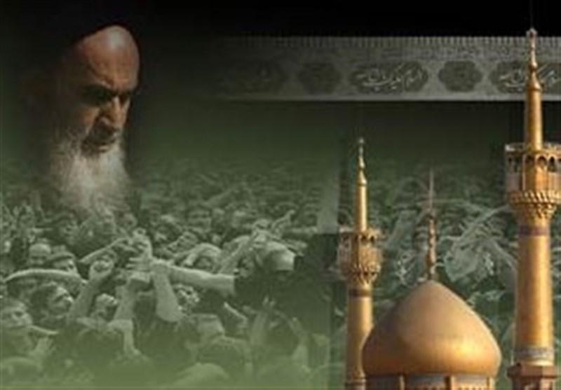 چرا امام حسین(ع) هدف قیام خویش را اصلاح امت جدش معرفی کرد؟