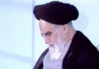روزی که دولت و مجلس به خوی کاخ نشینی روی آورد، باید فاتحه کشور را خواند + فیلم