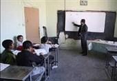 واریز حقوق معلمان حق التدریس آزاد و وضعیت پرداخت حق التدریسهای رسمی