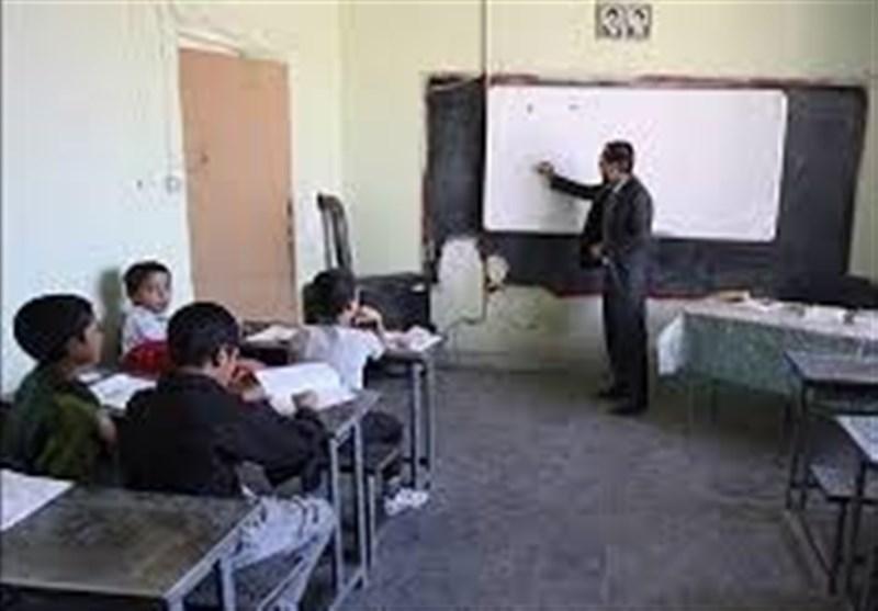 بکارگیری مربیان حق التدریس منوط به آزمون استخدامی شد