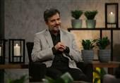 بازگشت محمدرضا شهیدى فرد به تلویزیون