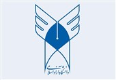 «فیاض بخش» مشاور رئیس دانشگاه آزاد در امور زنان و خانواده شد