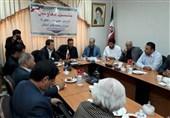 معاون اجرایی مدیرکل مطبوعات داخلی وزارت فرهنگ و ارشاد اسلامی