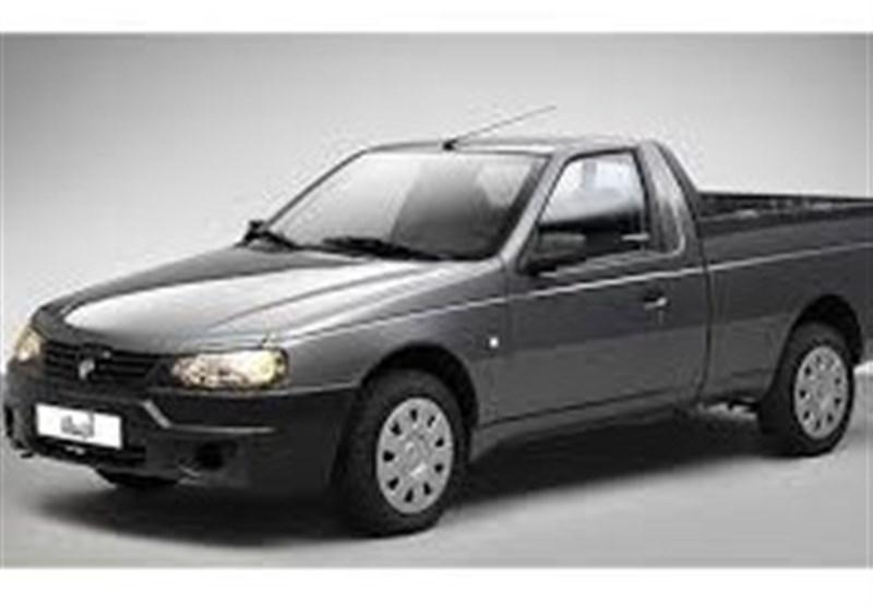 آخرین اخبار بازار خودروهای ایران خودرو امروز 98/12/07 |کاهش 2 تا 8 میلیون تومانی قیمتها