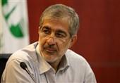 وزارت بهداشت نسبت به واردات «تراریخته» بیتفاوت است