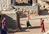 مخالفت جدی با تزریق 11هزار میلیارد تومان پول در روستاها