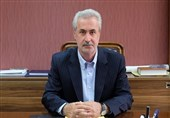 """رایزنی با """"پورمحمدی"""" برای تصدی وزارت علوم"""