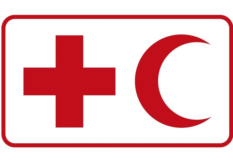 21st Session of IFRC General Assembly to Be Held in October