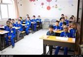 25 هزار دانش آموز کهگیلویه و بویراحمدی زیر پوشش طرح شهاب قرار گرفتند