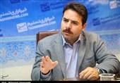 تفاوت موزههای ایران با اروپا/طرحی جالب برای انتشار تمبر در کشور