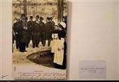 دنیای کلاهبرداریهای میلیونی تمبرهای قدیمی + تصاویر