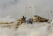 چله عزت|ماجرای شنیدنی گاوشدن سرباز بعثی در پادگان اسرای ایرانی