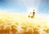 بزرگترین امتیاز امام حسین(ع)
