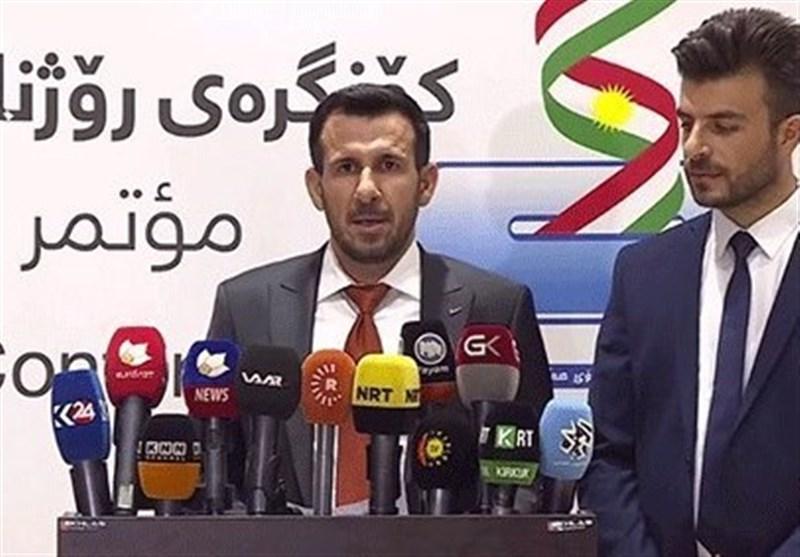 Iraq's Kurdistan Region Elections Delayed: Election Board Head