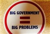 دولت فربه چاق