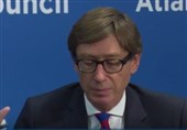 ألمانیا: کنا نأمل بسقوط الاسد لکننا تعرضنا لفشل مأساوی