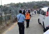 Three Israeli Guards Shot Dead in West Bank Settlement