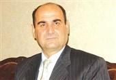 مشارکت کرکوک و سلیمانیه در همهپرسی جدایی از 20 درصد فراتر نرفت