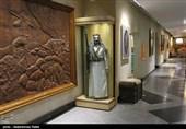 باغ موزه دفاع مقدس اردبیل به بهرهبرداری میرسد