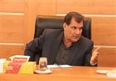 50 نفر از یک طایفه خاص در کهگیلویه و بویراحمد استخدام شدهاند