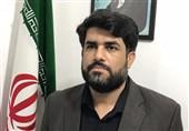پروژههای اشتغالزا در استان بوشهر بهزودی اجرا میشود
