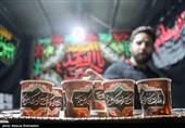 اخبار اربعین98  کرمانیها آماده پذیرایی از 200 هزار زائر اربعین شدند