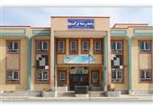 260 مدرسه توسط خیران مدرسهساز در چهارمحال و بختیاری احداث شد