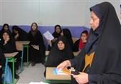 6000 دانشآموز افغانستانی در استان بوشهر رایگان تحصیل میکنند