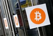 ممنوعیت معامله ارزهای دیجیتالی در ایران برای جلوگیری از خروج ارز
