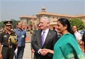 هند به افغانستان نیروی نظامی اعزام نمیکند