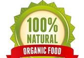 صادرات محصولات ارگانیک با وجود تحریمها افزایش یافت