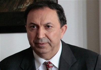 ژنرال سابق ارتش ترکیه: به عنوان یک مسلمان تُرک از حمایت ترکیه در قبال حمله آمریکا به سوریه احساس شرم میکنم