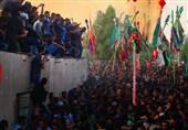 نخستین سوگواره عکس محرم در بندرعباس برگزار میشود