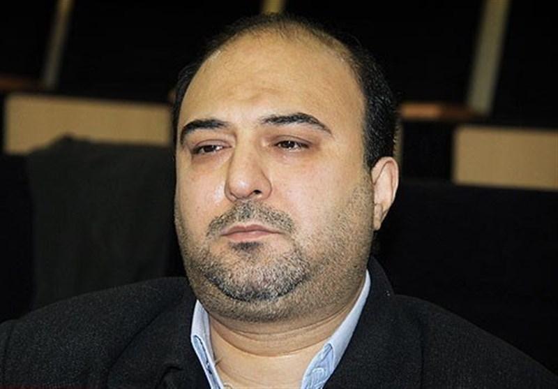 اذان جدید عباس امامجمعه رونمایی و به اذانهای مصوب افزوده میشود
